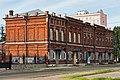 Arkhangelsk P7151250 2200.jpg