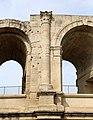 Arles, arena, 08.jpg