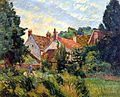Armand Guillaumin - Epinay-sur-Orge.jpg