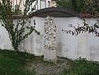 Armenseelenkreuz_Niederrussbach_03.JPG