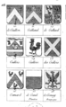 Armorial Dubuisson tome1 page161.png