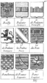 Armorial Dubuisson tome1 page40.png
