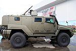 Army2016-439.jpg