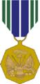 ArmyAchievementMedal.png