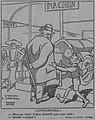 Arnac - Automaboul, 1922.jpg