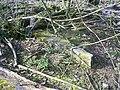 Arnhem-johannahoeve-omgevallen-grenspaal 01.JPG