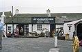Around Gretna Green, Dumfries and Galloway (200498) (9464362434).jpg