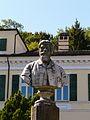 Arquata Scrivia-busto Bertelli.jpg