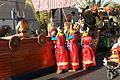 Arrecife - Rambla Medular - Carnival 48 ies.jpg