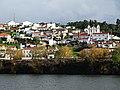 Arripiado, Santarém, Portugal - panoramio.jpg