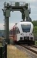 Arriva 355 Doetinchem brug Arnhem (9047108169).jpg