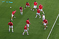 Arsenal Warm Up 4 (6178277188).jpg