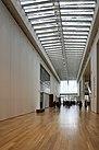 Art Institute of Chicago modern wing, March 2017.jpg