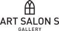 Art Salon S Logo.png