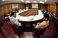 Art of Science - Workshop Opening Session - Science City - Kolkata 2016-01-08 8867.JPG
