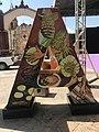 Arte urbano en Jalpan de Serra.jpg