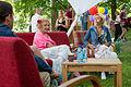 Arvamusfestival 2015, Ekspress Media ala, Kas standup on uus Eesti teater (2).jpg