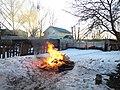 Arzamas, Nizhny Novgorod Oblast, Russia - panoramio (244).jpg