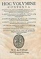 Asclepius Trallianus – In Aristotelis Metaphysicorum libros, 1576 – BEIC 11363053.jpg