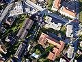 Ascona dall'alto - panoramio (7).jpg