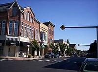 Ashland Ohio.jpg