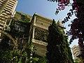 Ashrafieh Apartments - panoramio.jpg