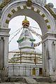 Ashwok Stupa Patan-IMG 5060.jpg