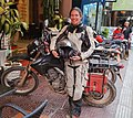 Asia Motorcycle Tour.jpg