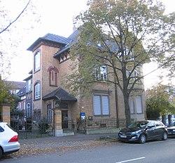 Asperger Strasse 43 Ludwigsburg DSC 4537.jpg