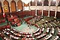 Assemblée des représentants du peuple photo18 مجلس نواب الشعب.jpg