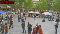 File:Assemblée populaire 81MARS NuitDebout 1er partie.webm