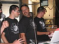 Assemblea Wikimedia Italia 2007 082.JPG