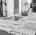 Assendelftkapel, opgraving - 's-Gravenhage - 20085069 - RCE.jpg