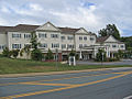 Assisted living outside cville (4905343482).jpg