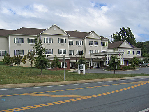 Assisted living outside cville (4905343482)