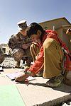 Assisting Afghan women DVIDS375992.jpg