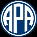 Associação Pernambucana de Athletismo - Recife-PE.png