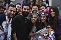 Assyrians celebrating Assyrian New Year (Akitu) year 6769 (April 1st 2019) in Nohadra (Duhok) 23.jpg