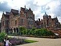 Aston Hall Birmingham - panoramio.jpg