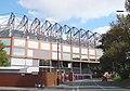 Aston Villa FC - panoramio.jpg