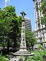 Astor Cenotaph 9446.JPG