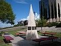 Astronaut Memorial Garden Alamogordo.jpg