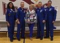 Astronaut gift 170208-F-HU835-006.jpg