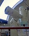 Astronomical Observation Room of Skyward Asahi - 2.jpg