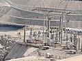 Aswan dam power plant.JPG