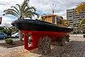 At Santa Cruz de Tenerife 2020 026.jpg