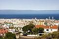 At Santa Cruz de Tenerife 2021 074.jpg