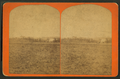 At Vermillion, Dakota. Old channel of Mo. (Missouri) River and Nebraska in the distance, from Robert N. Dennis collection of stereoscopic views.png