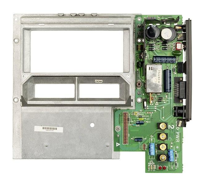 File:Atari-800-Powerboard-Flat.jpg