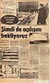 Atatürk Kültür Merkezi Re-Opening, İstanbul (12965201654).jpg